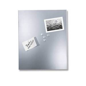 Zack Magneettitaulu PERCETTO 55 x 45 cm