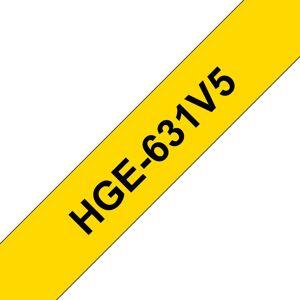 Brother HGe-631V5 suurnopeustarranauha