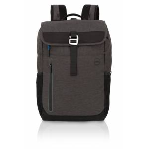 Dell VENTURE BACKPACK 15 INCH