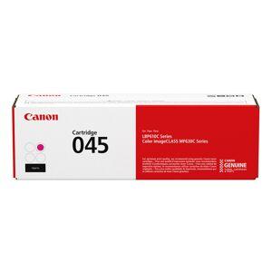 Canon CRG 045 M 1300P