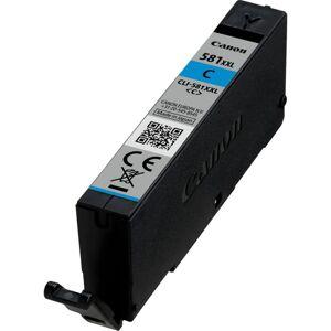Canon Ink/CLI-581XXL Cartridge CY
