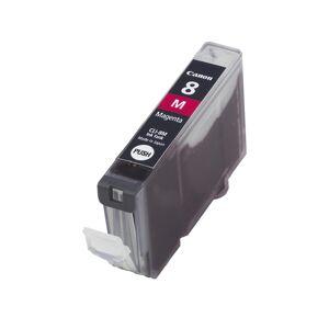 Canon CLI-8M Ink Magenta MP800 500
