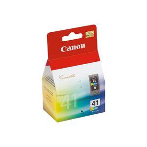 Canon Ink/CL-41 Cartridge CMY BLIST+SEC