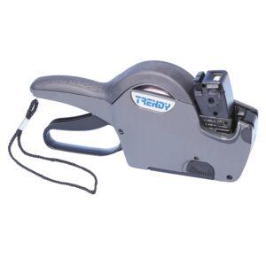 Prismerker Trendy 2 26x16mm 1 linje  7340010606384 Replace: N/A