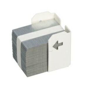Ricoh NRG SP 8100 DN Ricoh Stifter Refill Typ K (3 x 5000) 410802