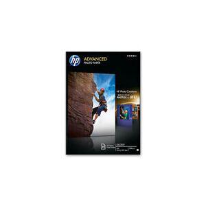 HP Fotopapper HP Q5456A Advanced A4 25st/fp