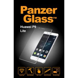 Huawei PanzerGlass Huawei P9 Lite