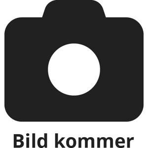 Brother TX251 Svart text / vit tejp 24 mm x 15 m tape - Original