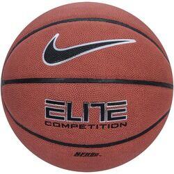 Nike Bola de Basquete Nike Elite Competition 8P - MARROM