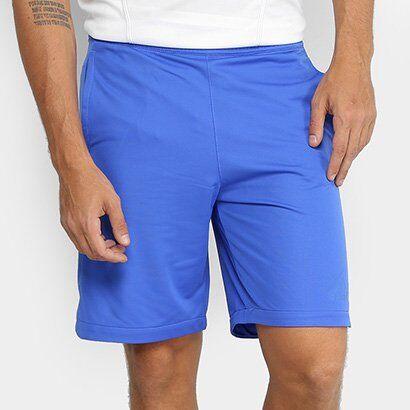 Bermuda Adidas Sport Masculina - Masculino