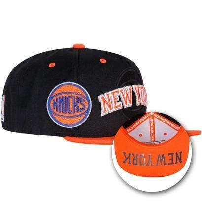 Boné Adidas Knicks - Masculino