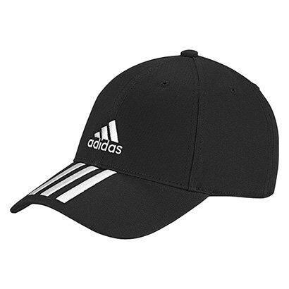 Bon Adidas Tiro - Unissex
