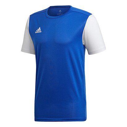 Camisa Adidas Estro 19 Masculina - Masculino