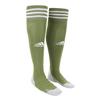 Meião Adidas Aditop 18 - Unissex