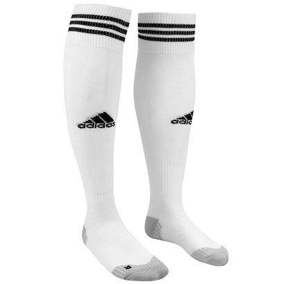 Meio Adidas Aditop Masculino - Masculino