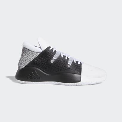 Tnis Adidas Pro Vision Masculino - Masculino