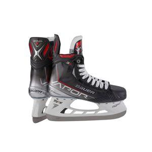 Bauer S21 Vapor 3X SR jääkiekkoluistin