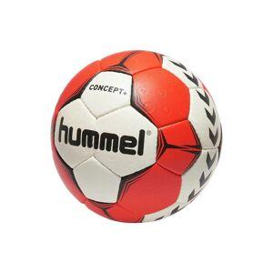 Hummel Concept Plus Håndball