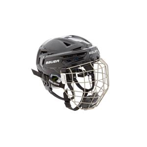 bauer Re-Akt 150 Combo, hockeyhjelm senior