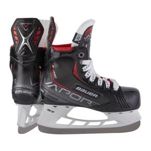 bauer S21 VAPOR 3X PRO SKATE - YTH 21/22, hockeyskøyte barn D  13.0 / 32 D