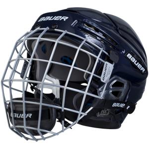 bauer 5100 Helmet Combo