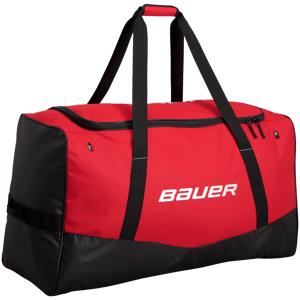 bauer S19 Core Carry Bag, hockeybag senior