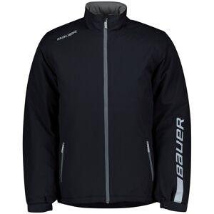 bauer EU Winter Jacket, treningsjakke senior