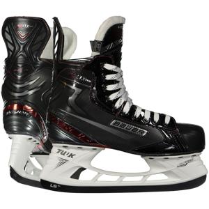 bauer Vapor XLTX Pro, North America Edition hockeyskøyte senior