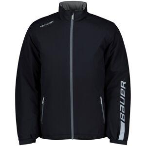 bauer EU Winter Jacket, treningsjakke junior