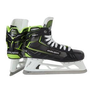 bauer S21 BAUER GSX GOAL SKATE JR 21/22, hockeyskøyte junior D 3,5 / 36,5 D