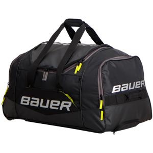 bauer Elite Wheeled Bag, hockeybag junior