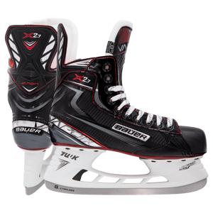 bauer Vapor X2.7, hockeyskøyte junior
