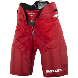 bauer Nexus 7000, hockeybukse senior