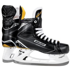 bauer Supreme S170, ishockeyskøyte junior