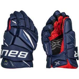 bauer S20 Vapor X2.9 Glove, hockeyhanske senior