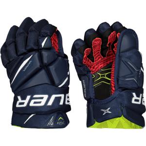 bauer S20 Vapor X2.9 Glove, hockeyhanske junior