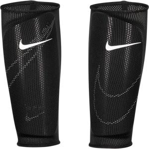 Nike Mercurial Lite Guard, leggskinn senior