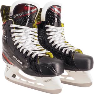 bauer Vapor X2.9, hockeyskøyte senior