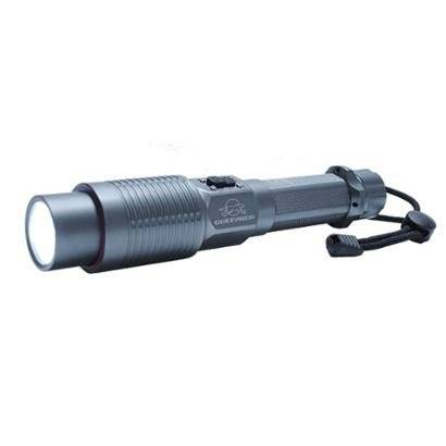Lanterna Tática High Tec 350 - Guepardo - Unissex