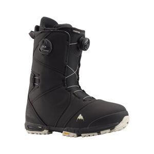 Burton Men's Photon Boa® Snowboard Boot Sort Sort 46