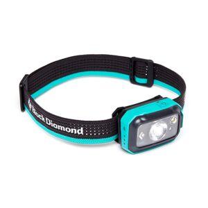 Black Diamond ReVolt 350 Headlamp Blå Blå OneSize