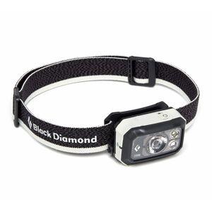 Black Diamond Storm 400 Headlamp Grå Grå OneSize