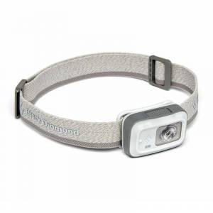 Black Diamond Astro 250 Headlamp Grå Grå OneSize
