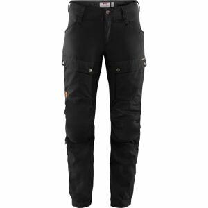 Fjällräven Women's Keb Trousers Sort Sort 32 REG