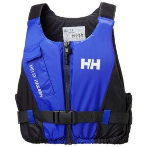 Helly Hansen Rider Vest Blå Blå 90+