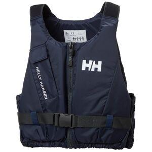 Helly Hansen Rider Vest Blå Blå 30/40