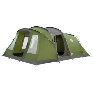 Coleman Vespucci 6 (Hybrid 6) Grøn Grøn OneSize