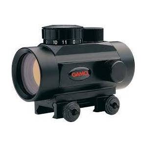 Gamo rødpunkt sigte BZ 30mm