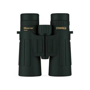 Steiner - Observer 8x42 mm
