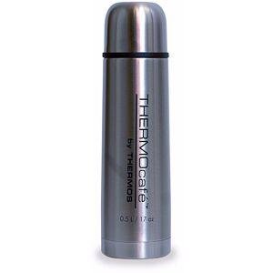 Thermos Metal termospullo 500 ml